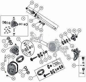 chrysler cirrus brake replacement imageresizertoolcom With front suspension diagram also 1999 jeep wrangler transmission diagram