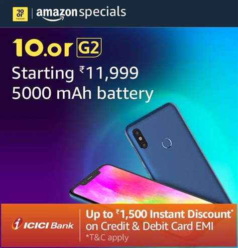 amazon mobile offers  offers   mobiles android
