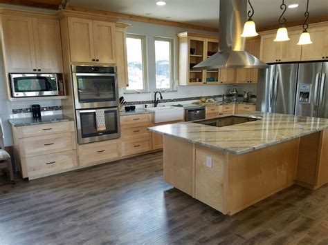 Kitchen Remodeling San Antonio, Tx  Upscale Custom Cabinets