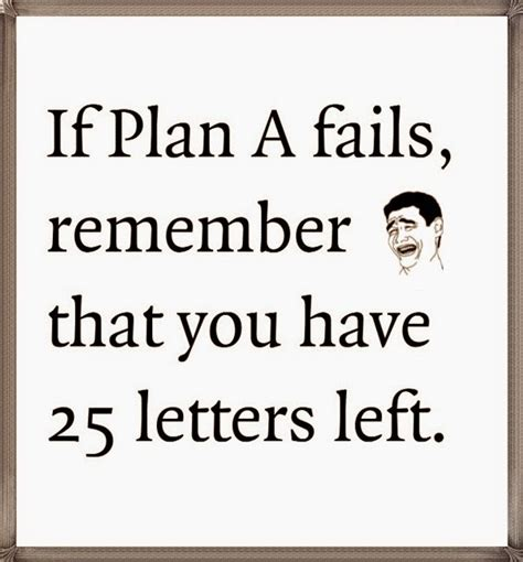 Funny Inspirational Memes - funny work quotes inspirational quotesgram