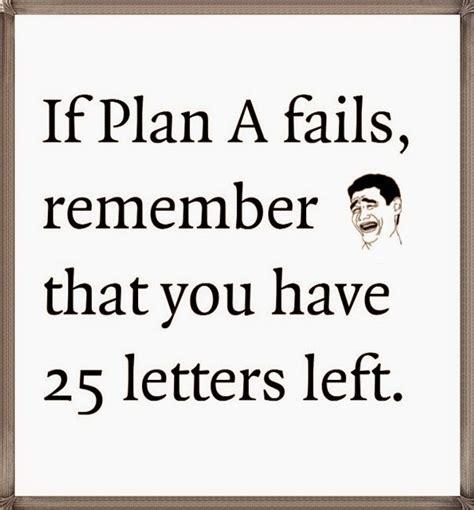 Funny Inspirational Meme - funny work quotes inspirational quotesgram