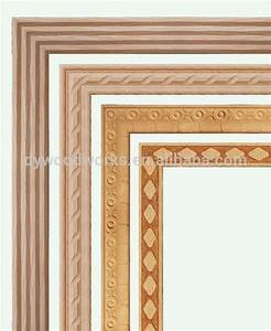 Decorative wood trim for furniture pictures to pin on for Decorative wood trim