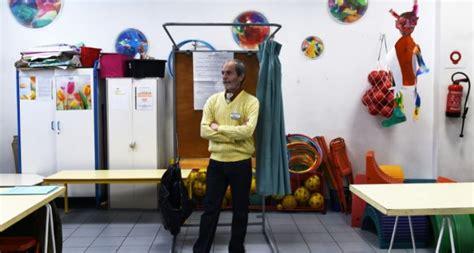 assesseur bureau de vote présidentielle participation de 65 3 en fin d 39 après