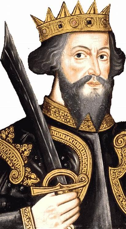 William Conqueror Normans Conquerer King Norman 1066