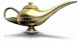 Pics For > Aladdin Genie Lamp Png
