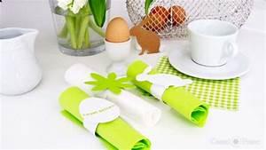 Dekoideen Für Ostern Zum Selbermachen : blog 1 osterdekorationen zum selber machen ~ Lizthompson.info Haus und Dekorationen