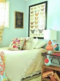 room decor ideas 20 Dreamy Boho Room Decor Ideas