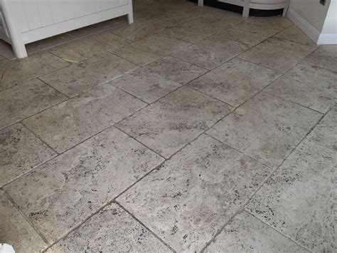 travertine floor cleaning pany carpet vidalondon