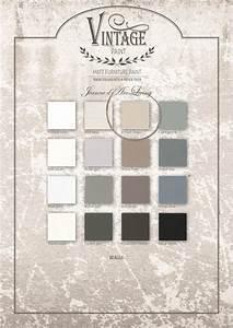 Kreidefarbe Auf Furnier : reide kalkfarbe french beige die feenscheune ~ Yasmunasinghe.com Haus und Dekorationen