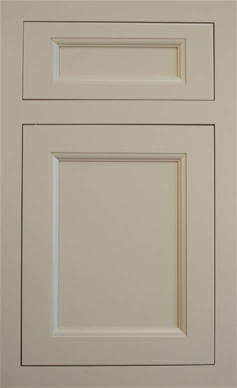 kitchen cabinet door styles new door styles and finishes traditional kitchen