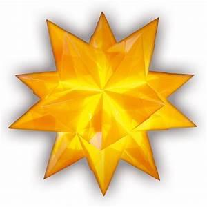 Bascetta Stern Anleitung : folia bascetta stern 30x30cm 32 blatt weihnachtsstern 3d origamistern bastelset ebay ~ Frokenaadalensverden.com Haus und Dekorationen