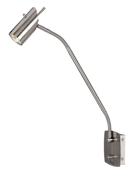 odyssey wall mounted task l access lighting 62088 odyssey modern contemporary wall