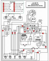 Hd wallpapers morris minor wiring diagram with alternator awallhdgf hd wallpapers morris minor wiring diagram with alternator asfbconference2016 Image collections
