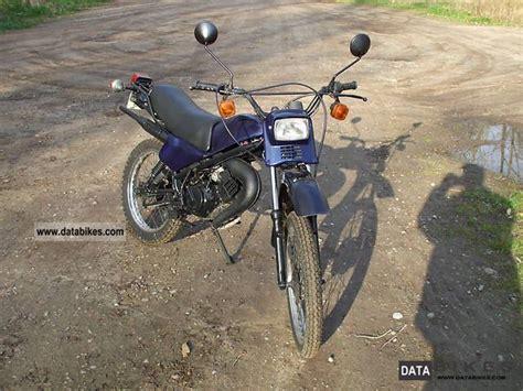 honda bikes and atv s with