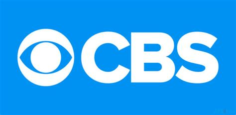 cbs announces plans    season schedule canceled