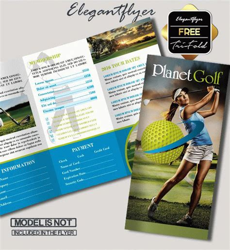 best business brochures best free brochure templates 27 free best business