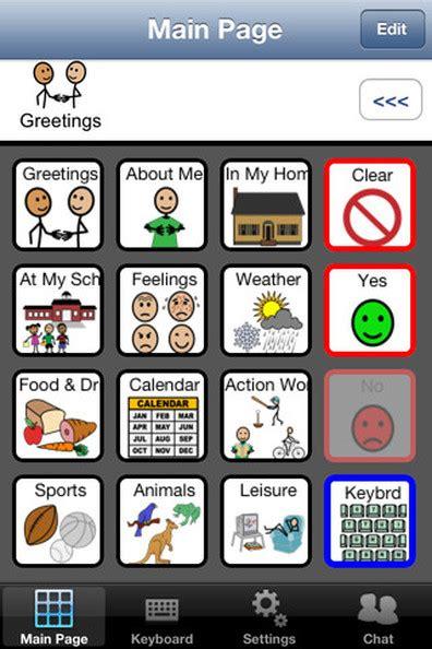selective mutism   classroom teaching children  selective mutism