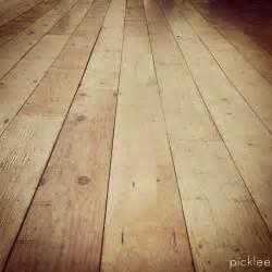 farmhouse floors plywood floor painted white farmhouse floor