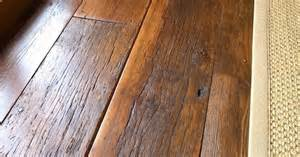 laminate flooring wide plank distressed reclaimed antique hardwood home ideas
