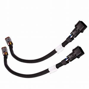 New Adapter Harness For 282arwmb Led Combination Lights