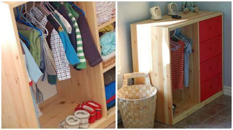 Cameretta In Stile Montessori Con Mobili Ikea