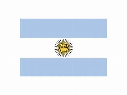 Argentina Transparent Svg