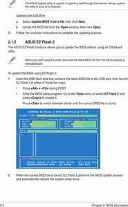 Asus Motherboard Beep Codes 1 Long 3 Short