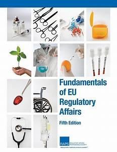 Fundamentals of Canadian Regulatory Affairs, Third Edition ...