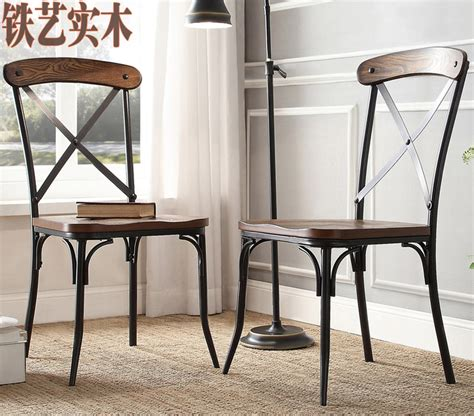 chaise en bois ikea cuisine chaise bois fer meublesgrahambarry chaises fer