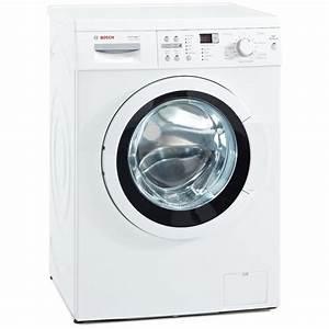 Bosch Waschmaschine Transportsicherung : tipp 50 rabatt auf bosch haushaltsger te z b bosch waq28321 waschmaschine f r 469 ~ Frokenaadalensverden.com Haus und Dekorationen