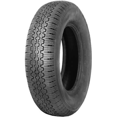 cv templates martin jensen pirelli cinturato ca67 pirelli cinturato tyres