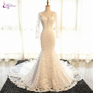 sparkly wedding dresses for sale wedding dresses dressesss With sparkly wedding dresses with sleeves