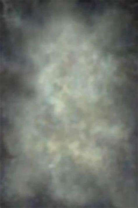 master photo backdrop hand painted omold