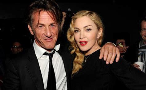 Komentāri par: Madonna saņēmusi vēstuli no bijušā vīra ...