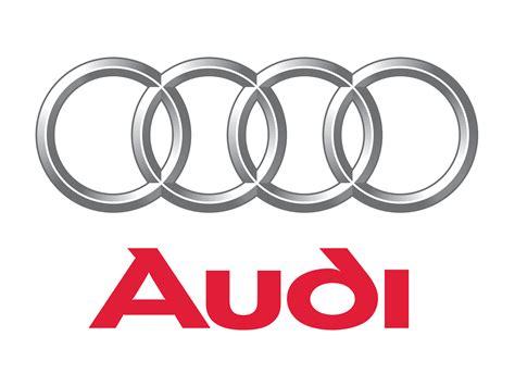 Audi Logo Old Logok
