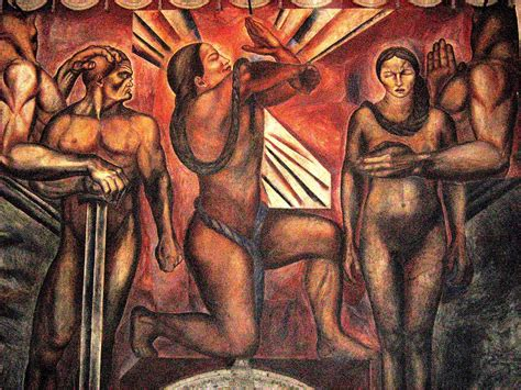 jose clemente orozco murales file orozco mural omniciencia 1925 azulejos jpg