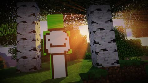 joined dreams smp server youtube