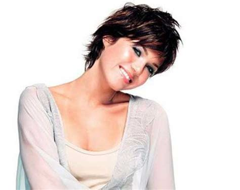 30 Pixie Hair Color Styles Party Wear Hairstyles For Short Hair How To Pin Up 2 Medium Layered Wavy With Bangs Make Curly Look Good Guys Haircut 50 Plus Cool Hairstyle Without Gel Easy Single Braids Platinum Photos