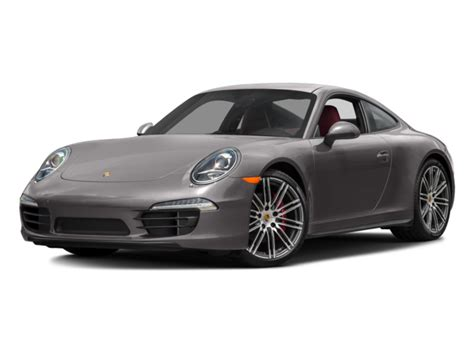 porsche 911 png new 2015 porsche 911 prices nadaguides