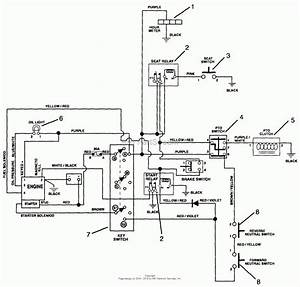 Kohler Cv20s Wiring Diagram 20 Hp Kohler Engine Diagram Wiring Diagram
