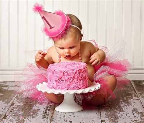 d 233 co anniversaire fille 1 ans 10 id 233 es originales pour organiser le 1er anniversaire de b 233 b 233