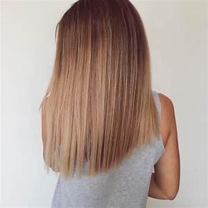 28 Soft And Girlish Caramel Hair Ideas - Styleoholic