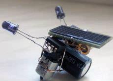 Эффективность использования солнечных батарей в климатических условиях санктпетербурга . статья в журнале молодой ученый