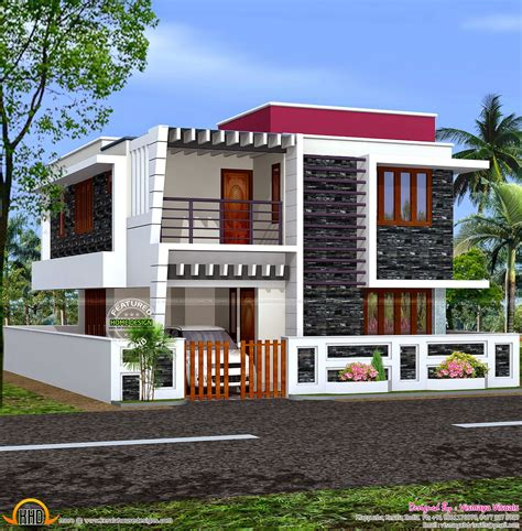 home design companies house architecture design for modern small and bjyapu