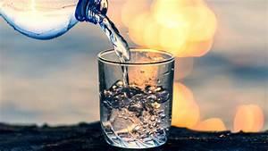 Kann Farbe Schlecht Werden : getr nke ohne alkohol das sind die besten durstl scher im sommer welt der wunder tv ~ Watch28wear.com Haus und Dekorationen