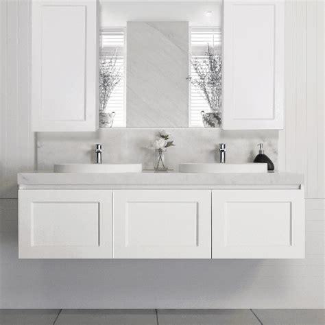black vanity bathroom cabinet adp london wall hung vanity