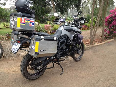 Bmw F800gs For Sale by Bmw F800gs For Sale In Nairobi Horizons Unlimited The Hubb