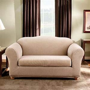 Cheap used sectional couches for sale for Sectional sofa covers for sale