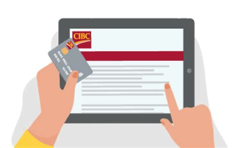 We did not find results for: Personal Banking | Financial Services | CIBC