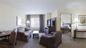 staybridge suites fort wayne hotel deals reviews fort With honeymoon suites in fort wayne indiana